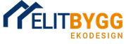 Elitbygg & Ekodesign AB Logo
